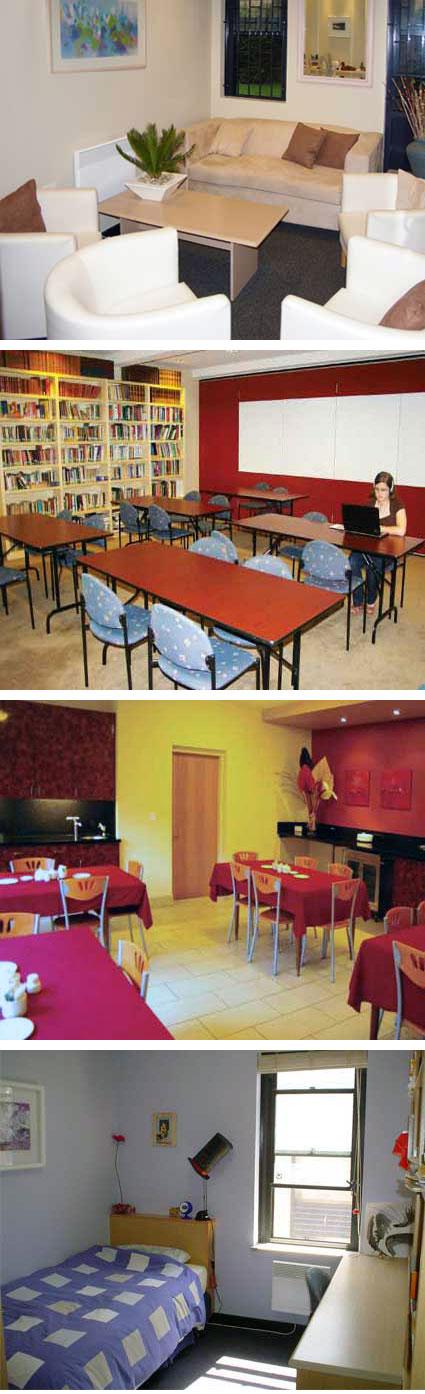 facilities-composite